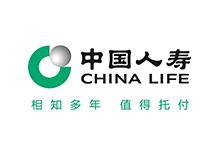 中国人寿.png